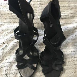 Kate Spade Heel Sandals